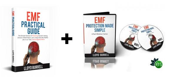 EMF Practical Guide