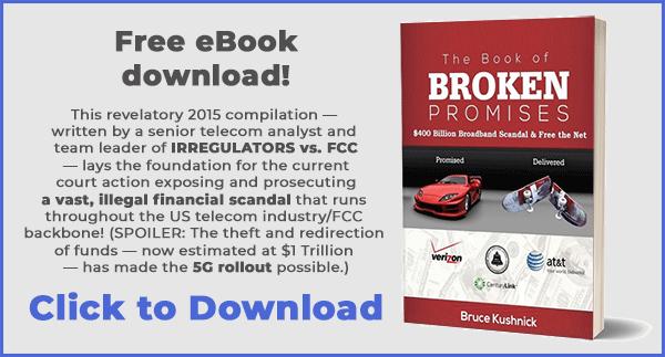 Instant Download: The Book of Broken Promises